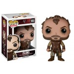Pop! TV: Vikings - Floki