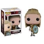 Pop! TV: Vikings - Lagertha