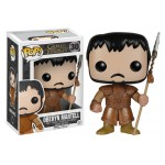 Pop! TV: Game Of Thrones - Oberyn