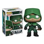 Pop! TV: Arrow - The Arrow