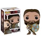 Pop! TV: Vikings - Rollo
