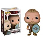 Pop! TV: Vikings - Ragnar