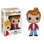 Pop! Animation: Futurama - Fry