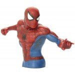 Tirelire - Marvel - Spiderman Action 20cm