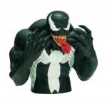 Tirelire - Marvel - Venom 20cm