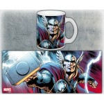 Mug - Marvel Thor - Lightning 300ml