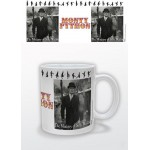 Mug - Monty Python - Démarche 315ml