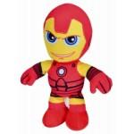 Peluche - Marvel - Iron Man 20cm