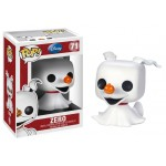 Pop! Disney: Nightmare Before Christmas - Zero
