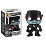 Pop! Heroes: The Black Flash