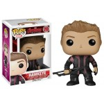 Pop! Marvel: Avengers 2 - Hawkeye