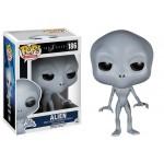 Pop! TV: The X-Files - Alien