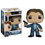 Pop! TV: The X-Files - Fox Mulder