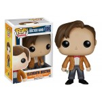 Pop! TV: Doctor Who: Eleventh Doctor