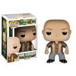Pop! TV: Breaking Bad - Hank Schrader