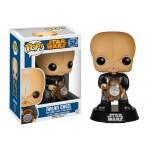 Pop! Star Wars: Nalan Cheel