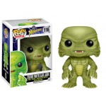 Pop! Movies: Universal Monsters - The Creature From The Black Lagoon
