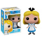 Pop! Disney: Alice In Wonderland - Alice