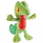 Peluche - Pokemon - Arcko 22cm