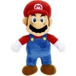 Peluche - Super Mario - Mario 22cm
