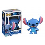 Pop! Disney: Lilo And Stitch - Stitch
