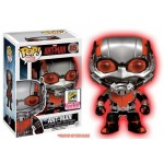 Pop! Marvel: Ant-Man - Ant-Man Limited