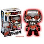 Pop! Marvel: Ant-Man - Ant-Man Limited