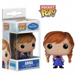 Pocket Pop! Frozen - Anna
