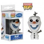 Pocket Pop! Frozen - Olaf