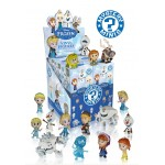 Mystery Minis Blind Box: Disney - Frozen