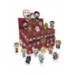 Mystery Minis Blind Box: Game Of Thrones Series 1