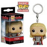 Pocket Pop! Keychain: Avengers 2 - Thor