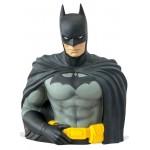 Tirelire - DC Universe - Batman 20cm