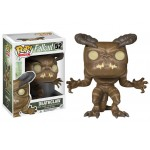 Pop! Games: Fallout - Deathclaw