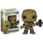 Pop! Games: Fallout - Super Mutant