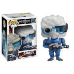 Pop! Games: Mass Effect - Garrus