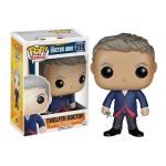 Pop! TV: Doctor Who: Twelfth Doctor