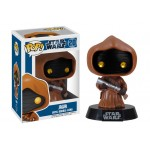 Pop! Star Wars: Jawa