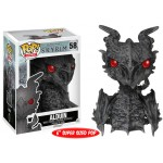 Pop! Games: Skyrim - Alduin Oversized