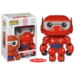 POP! Disney: Big Hero 6: Baymax