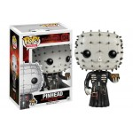 Pop! Movies: Hellraiser - Pinhead