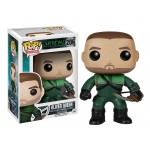 Pop! TV: Arrow - Oliver Queen