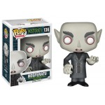 Pop! Movies: Universal Monsters - Nosferatu