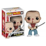 Pop! Movies: Pulp Fiction - Butch Coolidge