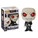 Pop! TV: Buffy The Vampire Slayer - The Gentleman