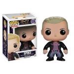 Pop! TV: Buffy The Vampire Slayer - Spike