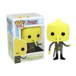 Pop! TV: Adventure Time - Lemongrab