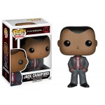 Pop! TV: Hannibal - Jack Crawford