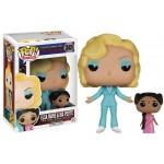 Pop! TV: American Horror Story - Elsa Mars And Ma Petite