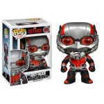 Pop! Marvel: Ant-Man - Ant-Man